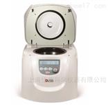D3024R大龙D3024R高速微量冷冻离心机 上海价格