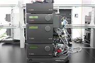 二手GE蛋白纯化系统AKTApurifier100UPC