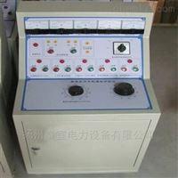 高低压通电成套试验台销售现货