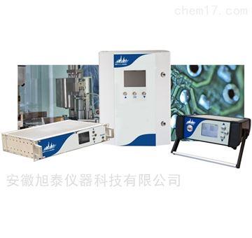 德国IUTGC-PID便携式气体分析仪