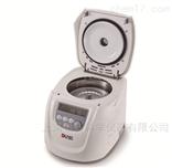 DLAB大龙 DM1424毛细管离心机 上海价格