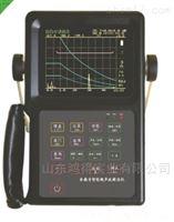 HD-PXUT-300C全数字智能超声波探伤仪HD-PXUT-300C
