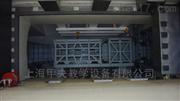 JY-JBFD001结冰风洞实验设备