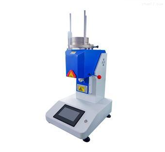 电动熔融指数仪