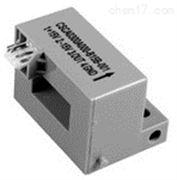 美國霍尼韋爾HONEYWELL開環電流傳感器