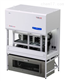 HUMIMC AutoLab自动实验室
