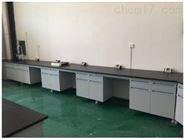 小学实验室设备供应