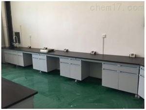 小学实验室设备实验桌厂家