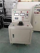 JSBF供应电子三倍频发生器