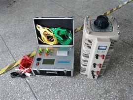 HTBS变压器损耗参数测试仪专业制造商