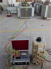 HTBS变压器损耗参数测试仪出厂/价格