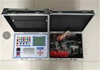 GKC-12V厂家高压开关动特性测试仪批发