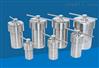 水热合成反应釜(可耐温220°C-280°C)