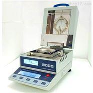 高精度水分测定仪