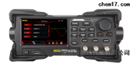 RIGOL普源DG2000系列函數/任意波形發生器