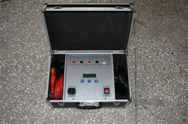 XMZ3R-20A三通道直流電阻測試儀