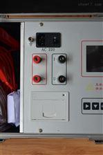 XMZ3R-20A三通道直流電阻測試儀廠家價格
