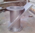 RM309型密闭式斜插板阀