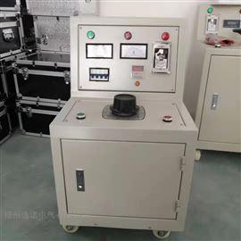 YN-BF三倍频试验变压器