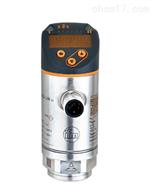 IFM易福门SV4500流量传感器