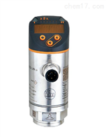 ifm对射式传感器接收装置O5E51A优势供应