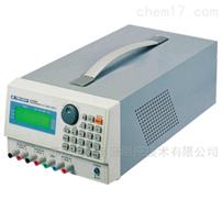 LPS-505N-MO(台湾BK)三路独立直流电源LPS-505N-MO