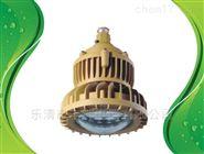 30wled防爆泛光燈工廠專用照明燈
