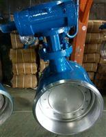 D963H-25电动焊接蝶阀供应商