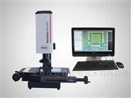 进口Mahr车间测量显微镜MARVISION MM 420