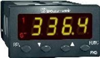 TMS431113000EROELECTRONIC温控表