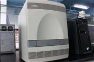 二手ABI7500实时荧光定量PCR仪