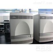 二手ABI7900HTfast荧光定量PCR仪