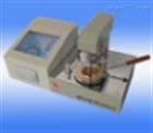 BBS-800型闭口闪点测定仪
