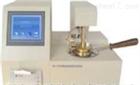 低价供应BS-2100型闭口闪点测定仪
