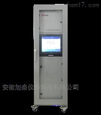 烟气重金属监测系统