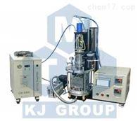 OTF-1200X-RTP-II-5-R 5英寸旋转蒸发镀膜炉