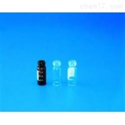 岛津用12×32mm 宽口(10-425)螺纹口样品瓶
