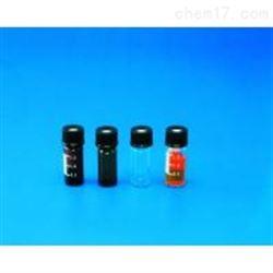 12×32mn宽口(10-425)螺纹口样品瓶套件