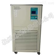 低溫恒溫反應槽DHJF-4010