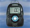 盟蒲安單一氣體檢測儀MP100