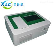 高端智能型COD快遞測定儀XCJZ-CODG廠家