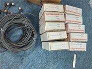 优惠供应德国贺德克HYDAC压力传感器