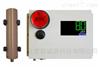 輻射面積檢測儀 SE AM-1X1 使用手冊