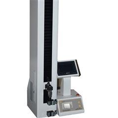 KZY-02纸张抗张强度试验机