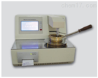 大量批发FDT-0131全自动开口闪点测定仪