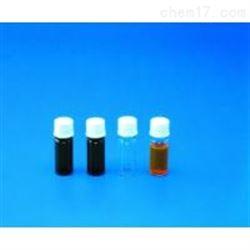 样品瓶(LC-2010、SIL-20A/HT、SIL-10A)