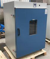 300℃立式干燥箱