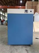 上海善志產智能型不銹鋼電熱恒溫培養箱 細菌培養箱