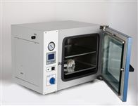 DZF系列实验室常用台式电热恒温真空干燥箱 真空减压烘箱