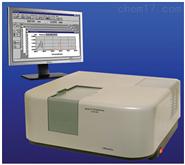 Labomed UVS-2800紫外可见分光光度计